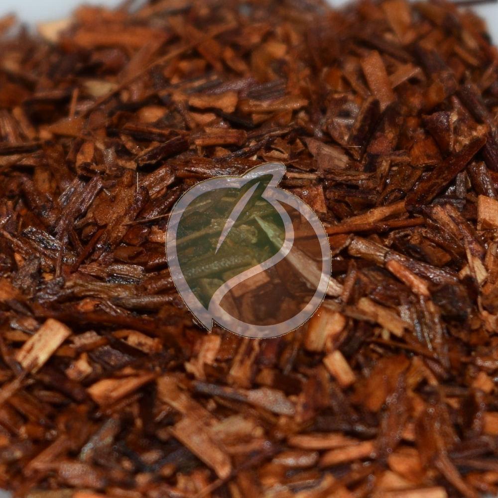 rooibos decaf tea